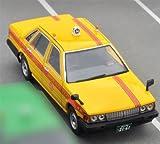 トミカリミテッドヴィンテージ ネオ 1/43 LV-N43-13b 日産セドリックタクシー 日本交通