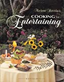 Marlene Sorosky's Cooking for Entertaining (1557880786) by Sorosky, Marlene
