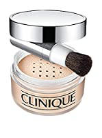 Clinique Polvos Blended Face N°08 Transparency Neutral 35 g