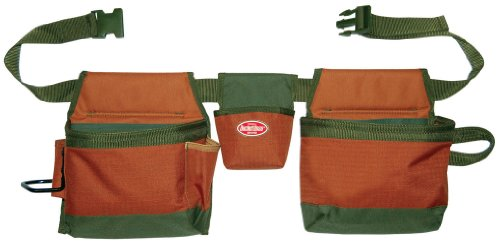 Bucket Boss Brand 55031 Handy Belt