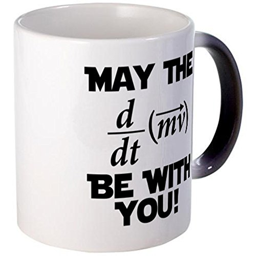 cafepress-may-the-force-be-with-you-physics-geek-nerd-taza-ceramica-black-color-changing-small