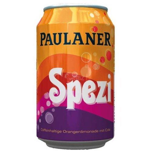 paulaner-spezi-cola-orange-soda-033l-by-paulaner