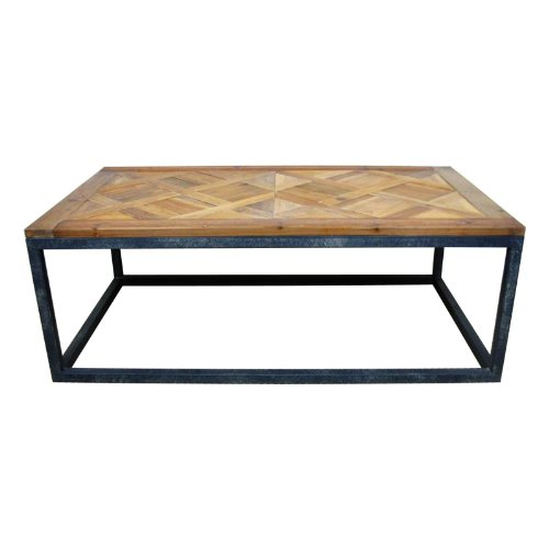 Buy low price halle sq coffee table b009i2xbde coffee for Buy modern coffee table