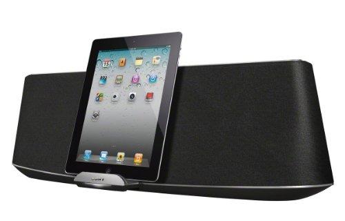 Sony 2.1-Channel Wireless Speaker System  Flexible