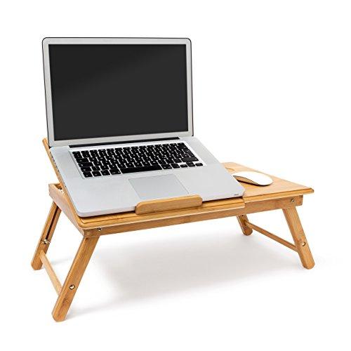 relaxdays-tavolino-porta-notebook-in-bambu-con-sistema-di-ventilazione-e-spazio-per-mouse-e-ulterior