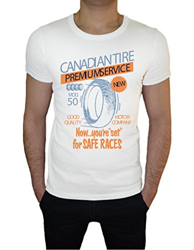 canadian-tire-premium-service-mens-t-shirt-white-short-sleeve-all-sizes