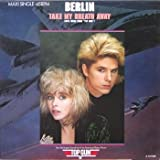 Take my breath away (1986) / Vinyl Maxi Single [Vinyl 12'']by Berlin