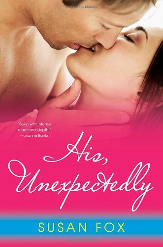 Image of His, Unexpectedly (Brava Contemporary Romance)
