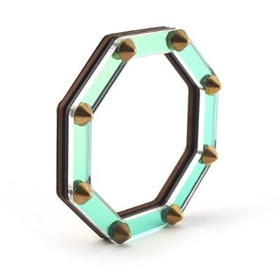 Orra Bracelet by Sarah Angold