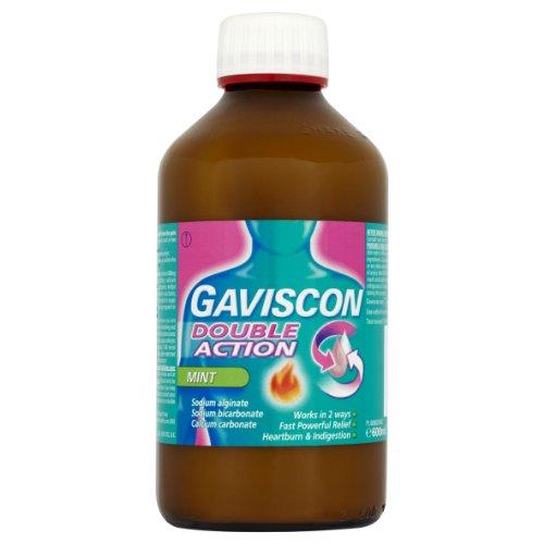 gaviscon-double-action-mint-liquid-600ml