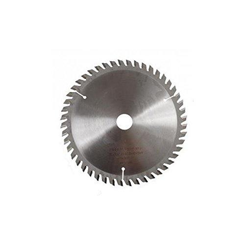 dart-pwc1652028-pwc-1652028-165-mm-d-x-22-16-x-20-x-b-23-28z-atb-lama-platino