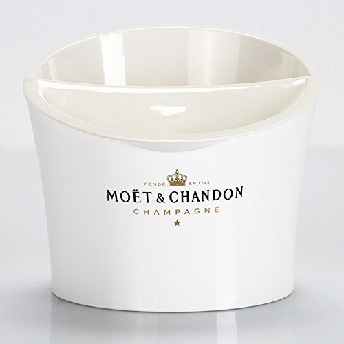 champagne-moet-et-chandon-enfriador-de-botellas-de-vino-chammc-iiminz