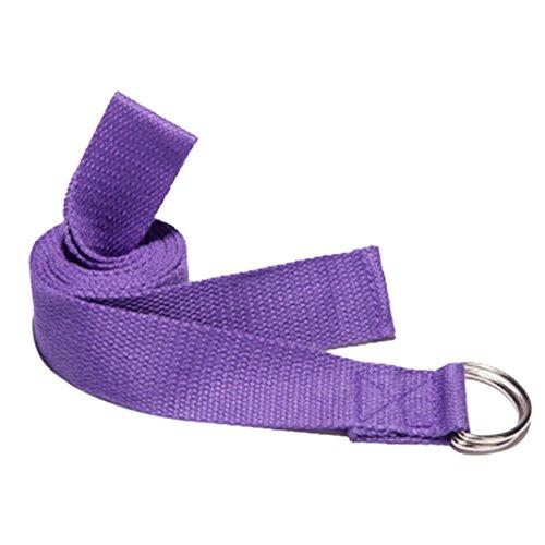cinghia-di-yogaasnlove-unisex-183cm-yoga-anello-d-ring-cintura-cinghia-stretching-esercizio-band-aid
