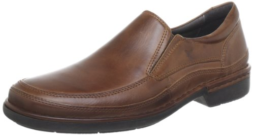 Pikolinos Mens Oviedo Brogue 08F-5017_V14 Cuero 6 UK, 40 EU