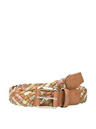 Ortiz & Reed Cinturón Piel Tranco (Cuero)