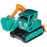 "Bob der Baumeister LC65159MP - Grabbervon ""RC2 (Learning Curve)"""
