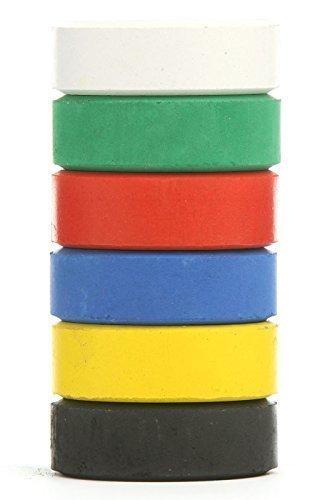 tempera-colour-paint-blocks-large-pack-of-6