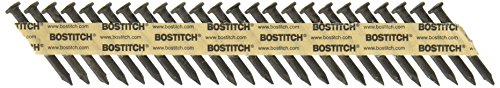 bostitch-pt-mc14815-1m-1-1-2-inch-x-148-paper-tape-collated-metal-connector-nails-1000-per-box