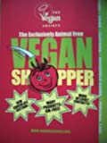 The Animal Free Shopper (Vegan Society)
