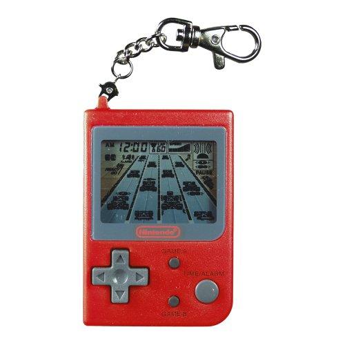 Nintendo Mini Classics - Carrera (Carrera 14910329)