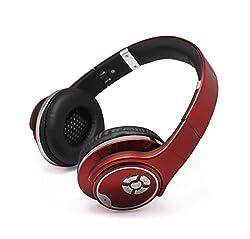 Digitek Bluetooth Stereo Headphone DBHS-001