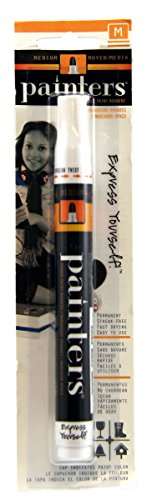 elmers-7333-marcador-color-blanco