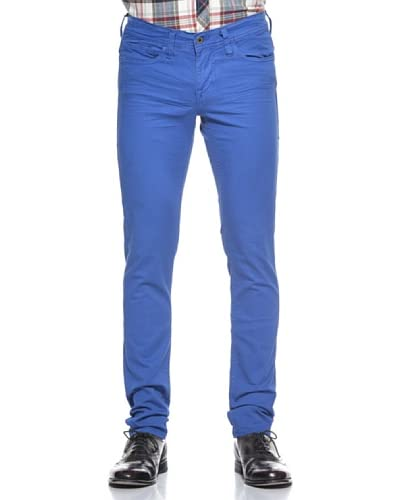 Meltin'Pot Jeans Misfits [Blu]