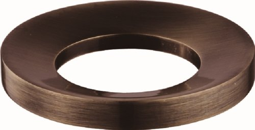 Cheapest Prices! Kraus MR-1ORB Mounting Ring, Black