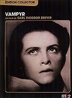 Vampyr - Edition Collector 2 DVD