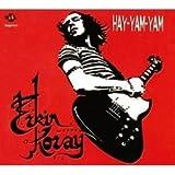 Hay Yam Yam