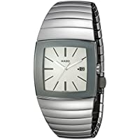 Rado Sintra Men's Quartz Watch (R13719122)