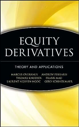 Equity Capital Market - ECM