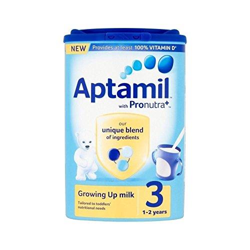 Aptamil-Growing-Up-Milchpulver-fr-Kleinkinder-1yr-900g-Packung-mit-2