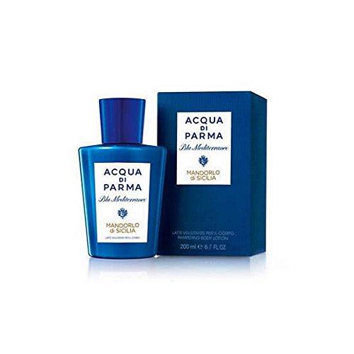 acqua-di-parma-acqua-di-parma-blu-mediterraneo-mandorlo-di-sicilia-body-lotion-body-lotion-67-oz