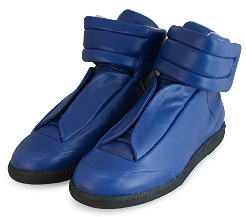 maison-margiela-mens-future-high-top-sneakers