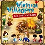 Virtual Villagers 2 [Download]