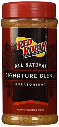 red-robin-seasoning-16-oz-signature-blend