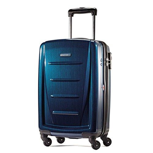 samsonite-winfield-2-fashion-24-spinner-deep-blue-24-inch
