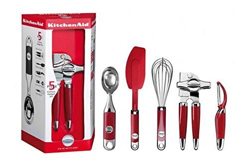 kitchenaid-set-de-cuisine-5-pieces-econome-ouvre-boite-fouet-langue-de-chat-et-cuillere-pour-le-glac