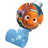 Nemo Blowouts