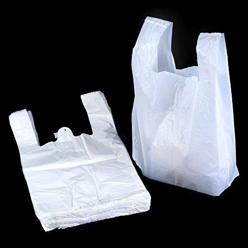 100-x-sacs-en-plastique-solide-blanc-taille-m-254-x-381-x-457-cm-free-p-p-