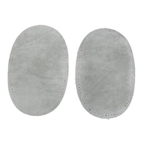 coppia-di-toppe-ovale-ginocchio-gomito-macchie-patch-applicare-cucito-6-colori-grigio