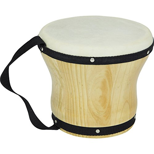 rhythm-band-bongos-single-small-5h-x-5-dia