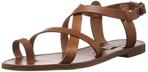 Steve Madden Women's Agathist Sandal