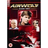Airwolf: Season Three [DVD]by Jan-Michael Vincent