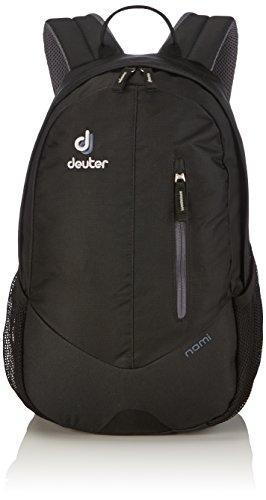 deuter-mens-nomi-backpack-black-one-size