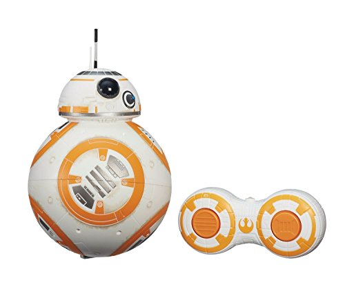 star-wars-remote-control-bb-8-droid