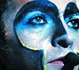 Plays Live by Peter Gabriel (2002-05-07)