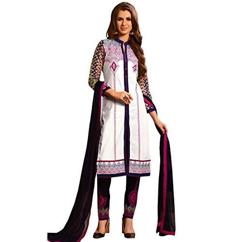 Ready-to-Wear-Pant-Style-Cotton-Salwar-Kameez-Embroidered-Suit-Indian