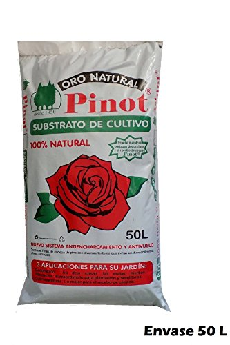 peat-substrate-of-cultivation-humus-bark-pine-50-l-substrate-pinot-premium